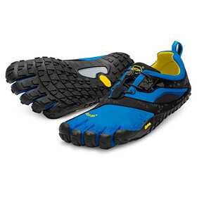 FiveFingers Spyridon MR Blue/Black (14W4204)